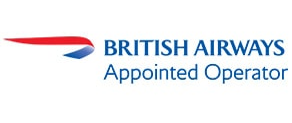 British Airways Holidays