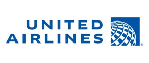 United Airlines Holidays